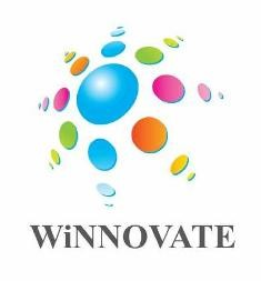 WINNOVATE